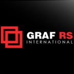 Graf RS International - AJAX freelancer Bolivien