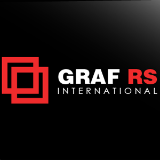 Graf RS International