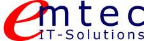 EMTEC IT-Solutions GmbH - ASP.NET freelancer Hamburg