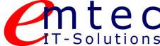 EMTEC IT-Solutions GmbH