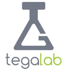TEGALAB -  freelancer Controne