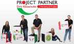 ProjectPartner Kleeschulte GmbH - HTML5 freelancer Rüthen