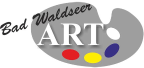 Atelier Michael Buch Kunst & Rahmen -  freelancer Bad waldsee