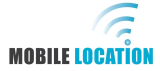 Mobile Location