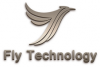 Fly Technology ltd - Visual Basic freelancer Greater london