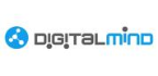 DigitalMind srl