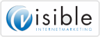 Visible Internetmarketing GmbH & Co. KG - Marketing Strategie freelancer Remscheid