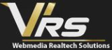 webmedia realtech soloutions