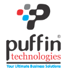 PUFFIN Technologies - XHTML freelancer Sialkot