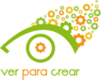 verparacrear - Grafik Design freelancer Vega baja del segura