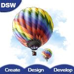 DSW - Design & Solutions web