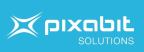 pixabit solutions GmbH - Unix freelancer Leonberg