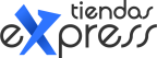Tiendasexpress - Marketing Strategie freelancer Alicante