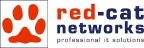 red-cat networks gmbh -  freelancer Ober-ramstadt
