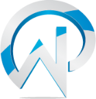 WPFreelance -  freelancer Jharkhand