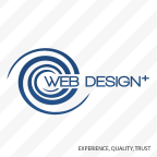 WEB DESIGN PLUS - Typo3 freelancer Uttar pradesh