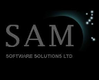 SAM Software Solutions Ltd -  freelancer Rushcliffe district