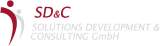 SD&C Solutions Development & Consulting GmbH