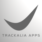 Trackalia Apps - MySQL freelancer Region of murcia
