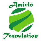 amielotranslation - Arabisch freelancer Paris