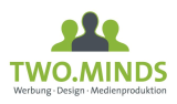 TWO.MINDS Steiner-Han GbR