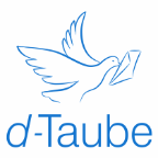 d-Taube - Actionscript freelancer Ulm