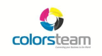 COLORSTEAM SOLUTIONS - Art Direction freelancer Bengaluru
