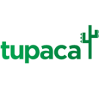 Tupaca - HTML freelancer Buenos aires