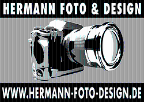 Hermann Foto Design - PageMaker freelancer Filderstadt