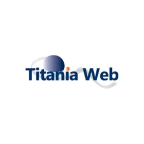 Titania Web -  freelancer Nice