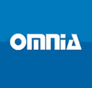 OMNIA Multilingual Solutions Ltd