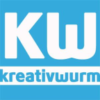 Kreativwurm - AdWords freelancer Dortmund