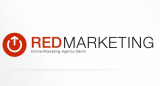 Redmarketing Berlin