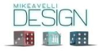 Mikeavelli Design - 3d freelancer Roth