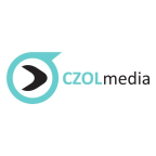 CZOL media interactive s.r.o. - Zend freelancer Prag