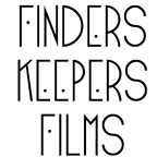 Finders Keepers Films - Videobearbeitung freelancer Centre
