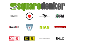 squaredenker Clients