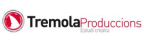 Tremola produccions s.c.p. - Art Direction freelancer Provinz lleida