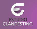 Estudio Clandestino - Audio Bearbeitung freelancer Madrid