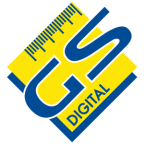 GS Digital sas - Textverarbeitung freelancer Genua