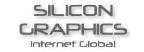 Silicon - 3ds Max freelancer Comarca sur