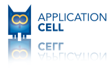 ApplicationCell