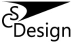 CS Design - Produktdesign freelancer Telfs