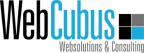 WebCubus - Websolutions & Consulting GbR. - Android freelancer Vöhrenbach