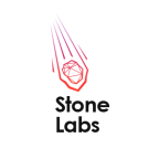 Stone Labs - XML freelancer Litauen
