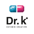 Doctor K Estudio - Javascript freelancer Provinz huesca
