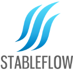 StableFlow - Unix freelancer Ukraine