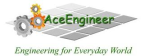 Achanta AceEngineer Pvt ltd - Actionscript freelancer Texas