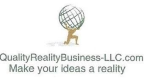 Quality Reality Business, LLC. - Gaming freelancer Florida