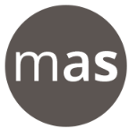 mas | Online-Marketing Consulting & Workshops - AdWords freelancer Solingen